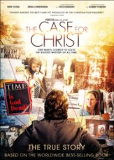 "Sunday Movie ""The Case for Christ"""