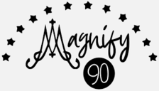 Magnify 90