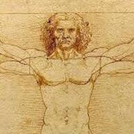 Discover Theology of the Body