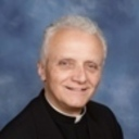 Fr. Edward D. Niccolls