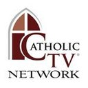Looking for Catholic TV?