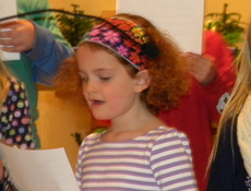 Christmas Carols - Religious Education