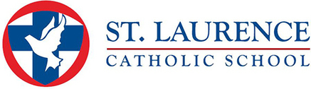 St. Laurence Catholic School