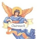 Angel Outreach