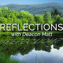 Reflection for 27th Sunday in Ordinary Time