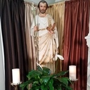 Diocesan-Wide 33 Day Consecration to St. Joseph