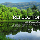 3rd Sunday of Easter Reflections