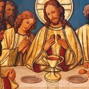 7th Sunday of Easter:  Eucharistic Reflection Part 2