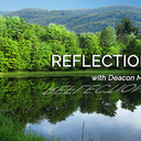 Reflection for Sunday, July 18th