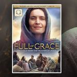 Full of Grace - Movie
