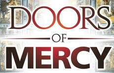 Adult Faith Formation - Doors of Mercy