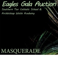 Archbishop Walsh Academy/STCS Gala Auction