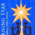 Morning Star Holy Hour Adoration