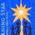 Morning Star Family Holy Hour