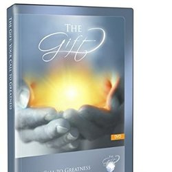 The Gift - 1hr DVD presentation