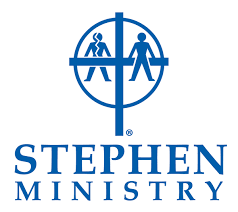 Stephen Ministry Informational session