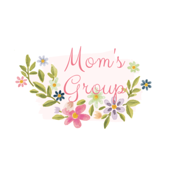 Mom's Group and Catechesis of the Good Shepherd