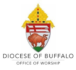 Obligation to Attend Sunday Mass Resumes