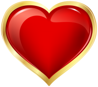 The Heart of Love is the Heartbeat of Life
