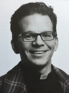 Father Michael Costik