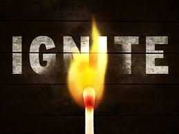 Join Ignite