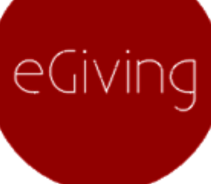 E-Giving & Text to Give