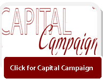 Click for Capital Campaign WINNER