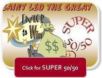 Click for SUPER 50/50 Winners