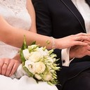 Supporting strong marriages through parish ministry