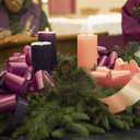 "ADVENT: The ""both/and"" nature of our spiritual preparation"