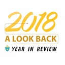"The Monitor releases Diocesan ""Year in Review"", DYC 2019 highlighted in new video"