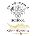 St. Aloysius and St. Veronica Schools announce plans to form new Catholic Academy