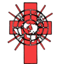 A message for World Mission Sunday