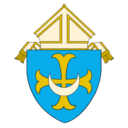 Diocese warns of donation scam