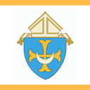 Diocese receives allegation of sexual abuse against Msgr. Gregory D. Vaughan