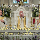 Still time to see Easter Sunday Mass with Bishop; connect with The Monitor for Easter coverage