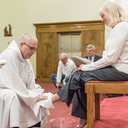 Bishop releases Easter message, episcopal announcements