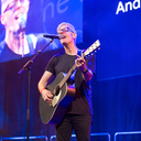 2019 Youth Rally and concert slated for May; Bishop issues new assignments