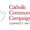 Parish collection set for Communications; Call to Action on 'Equality Act' <br />