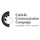 Collection to be held for national, local Catholic communications work