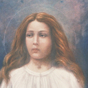 St. Maria Goretti: never too young for holiness