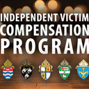 Compensation Program to open June 15; Bishops' Assembly underway; New schools video launched