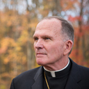Bishop O'Connell reports on highlights of U.S. bishops' meeting in Baltimore