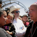 Catholic Charities USA accepting donations for aid to migrant children