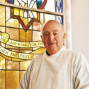 Father John V. Bowden, priest for 57 years, dies