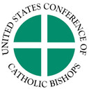 In Wake of Violence in El Paso, USCCB Calls for Change in Language and Rhetoric