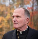 Bishop calls attention to MLK Day message that upholds the 'beloved community'