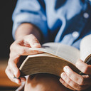Word of God Sunday: Why is it important for us to read the Bible?