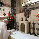 'Fratelli tutti': Reflections on the third encyclical of Pope Francis