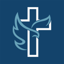 Statement of the Catholic Bishops of New Jersey on the Reproductive Freedom Act